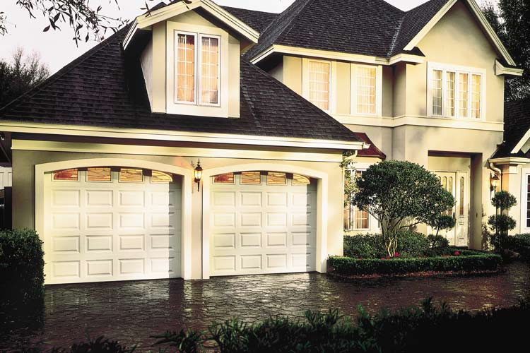 Elite Garage Door Of Phoenix Photo Gallery Of Garage