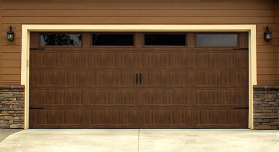 Wayne Dalton Garage Doors Prices Elite Garage Door Of Phoenix,Roasted Whole Chicken Packaging