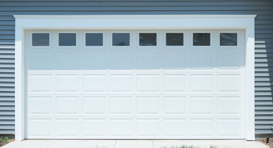 Wayne Dalton Garage Doors Prices Elite Door Of Phoenix